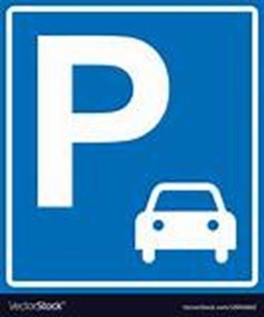 6 - 8 Whittier Pl. /Parking Sp - Photo 1