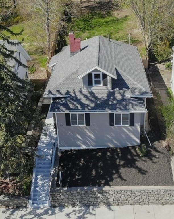 179 Hamilton St, Worcester, MA 01604 (MLS #72837292) :: The Duffy Home Selling Team