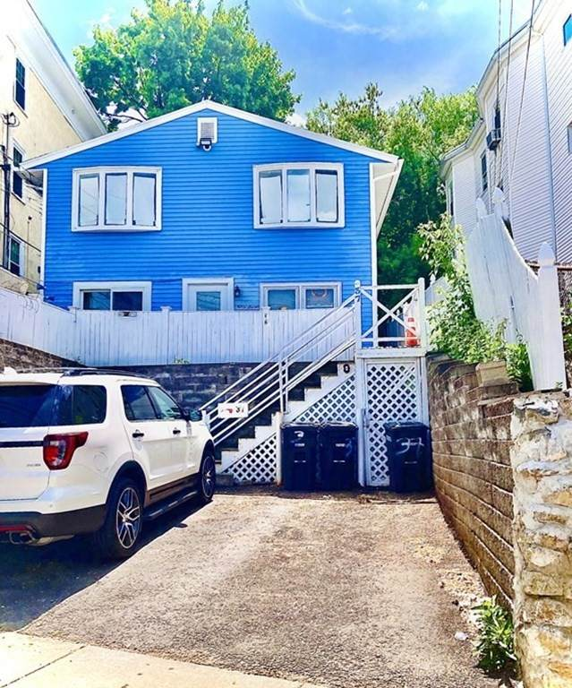 37 Main St, Somerville, MA 02145 (MLS #72837426) :: Conway Cityside