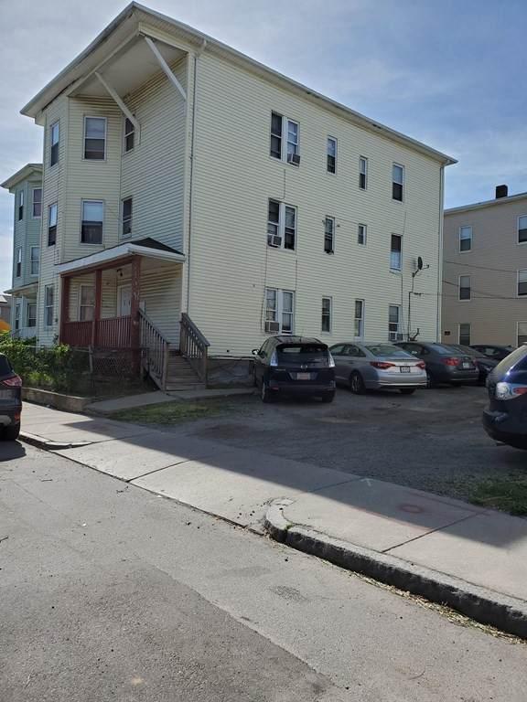 49 Ellsworth Street - Photo 1