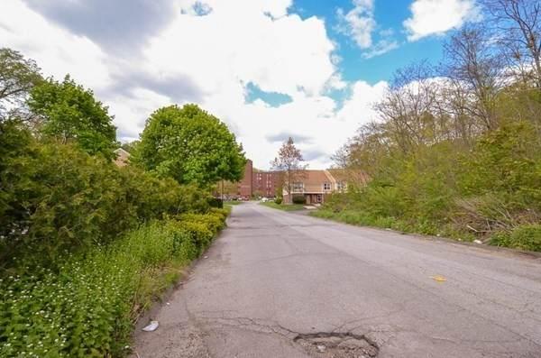 40-42 Hooper Street, Worcester, MA 01605 (MLS #72838083) :: The Duffy Home Selling Team