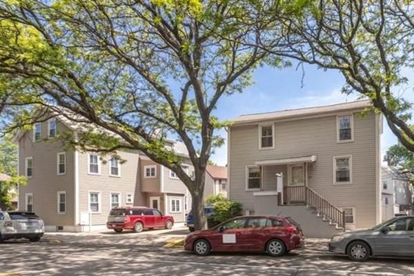 59 Hampshire St, Cambridge, MA 02139 (MLS #72838188) :: Chart House Realtors