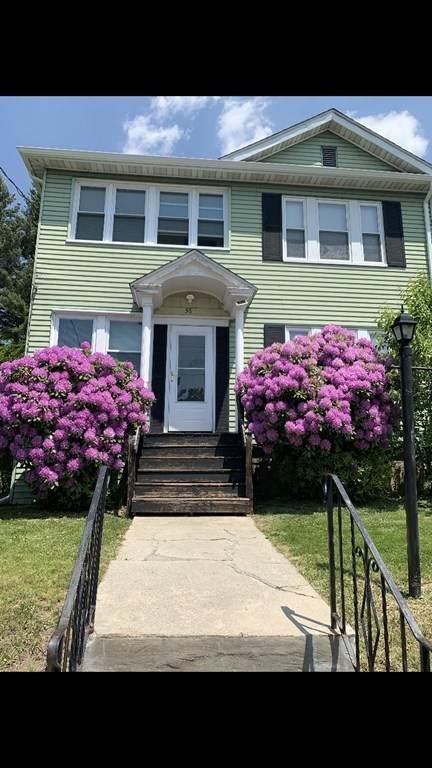 36 Granville Ave - Photo 1