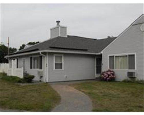 65 Outer Dr - Photo 1