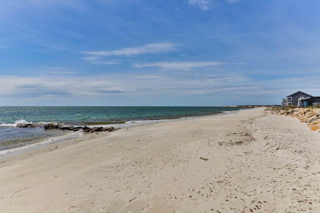 186-190 Seaview Ave - Photo 1