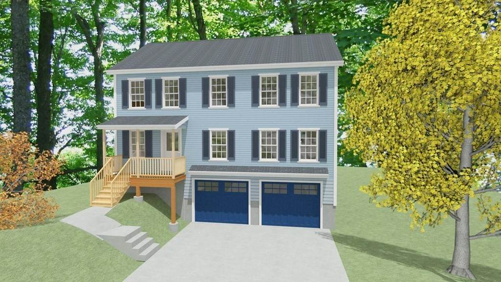 173 South Rd - Photo 1