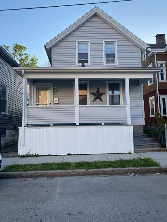 425 Purchase Street - Photo 1