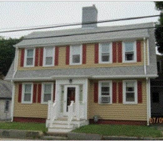 137 Summer, Plymouth, MA 02360 (MLS #72838861) :: Westcott Properties