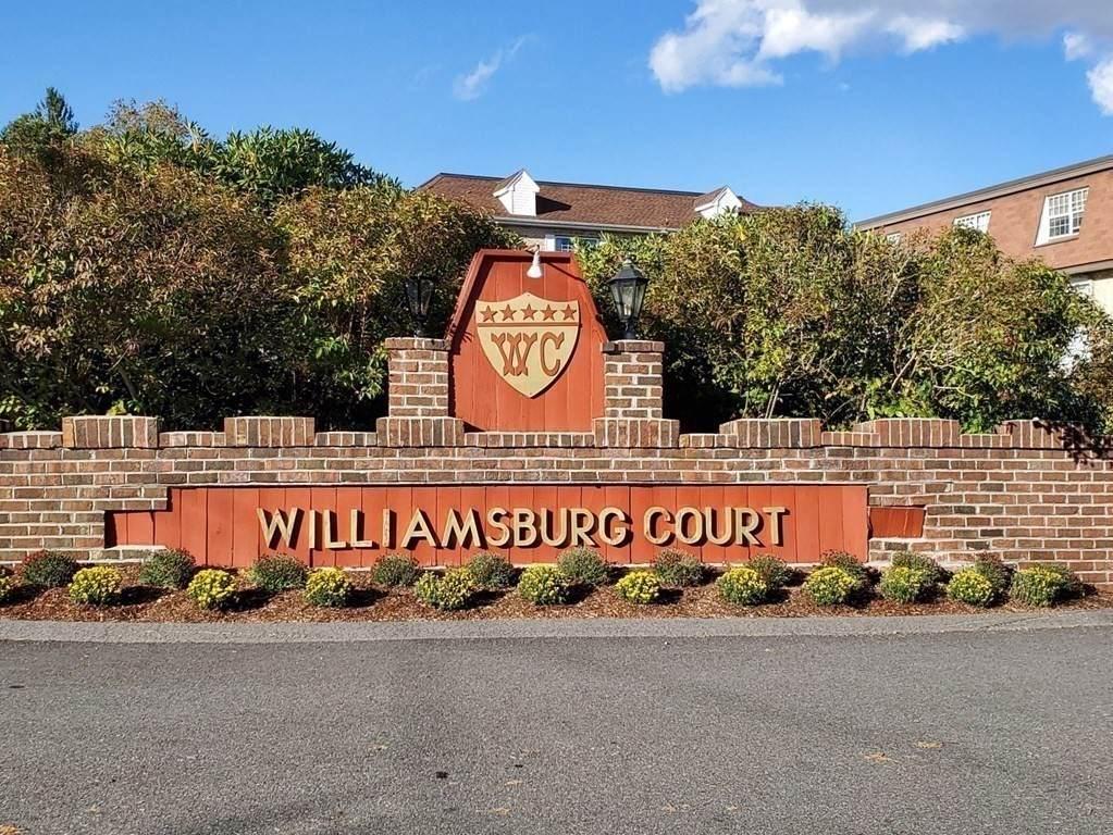 10 Willliamsburg Ct - Photo 1