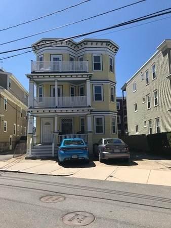 185 Savin Hill Ave - Photo 1