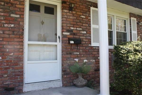 418 Meadow Street Unit B11 - Photo 1