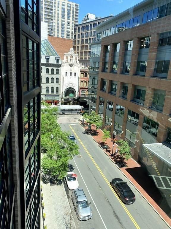 580 Washington St - Photo 1