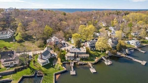 63 Leonard St, Gloucester, MA 01930 (MLS #72840423) :: Home And Key Real Estate