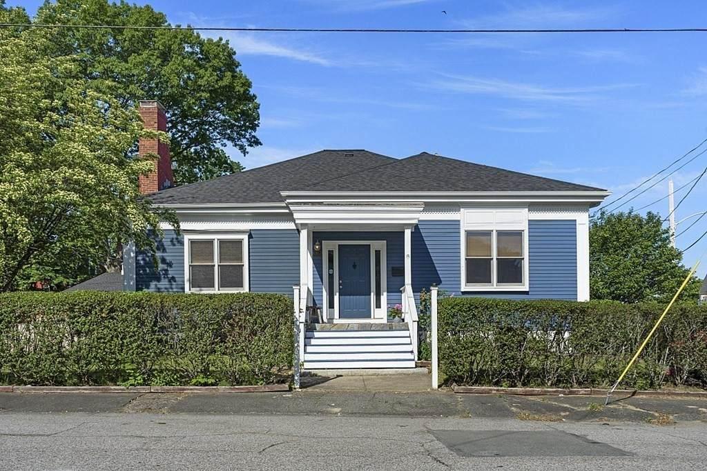 38 Highland Avenue - Photo 1