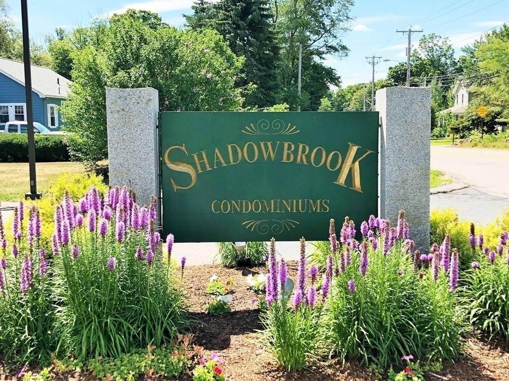 9 Shadowbrook Lane - Photo 1
