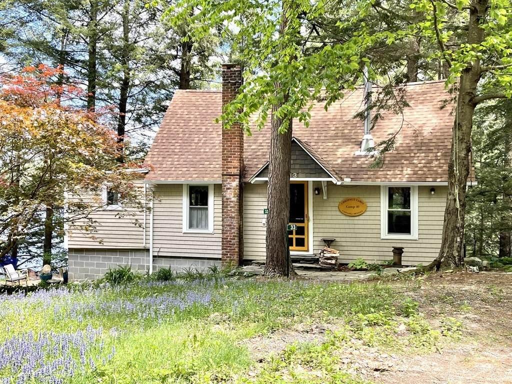33 Farmhouse Rd - Photo 1