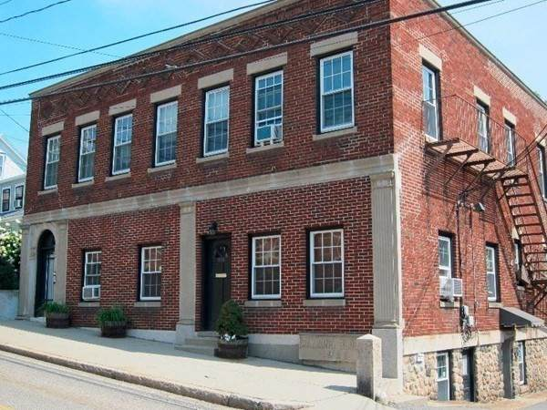 996-1000 Chestnut St, Newton, MA 02464 (MLS #72841838) :: Spectrum Real Estate Consultants