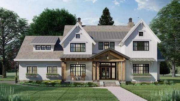 168 River Road East Lot 2, Hudson, MA 01749 (MLS #72842871) :: Westcott Properties