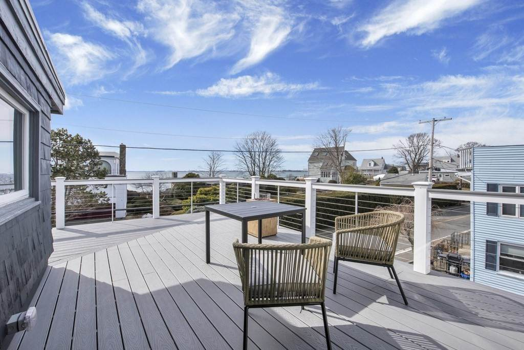 130 Bass Point Road - Photo 1