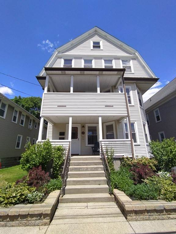 49 Sycamore St - Photo 1