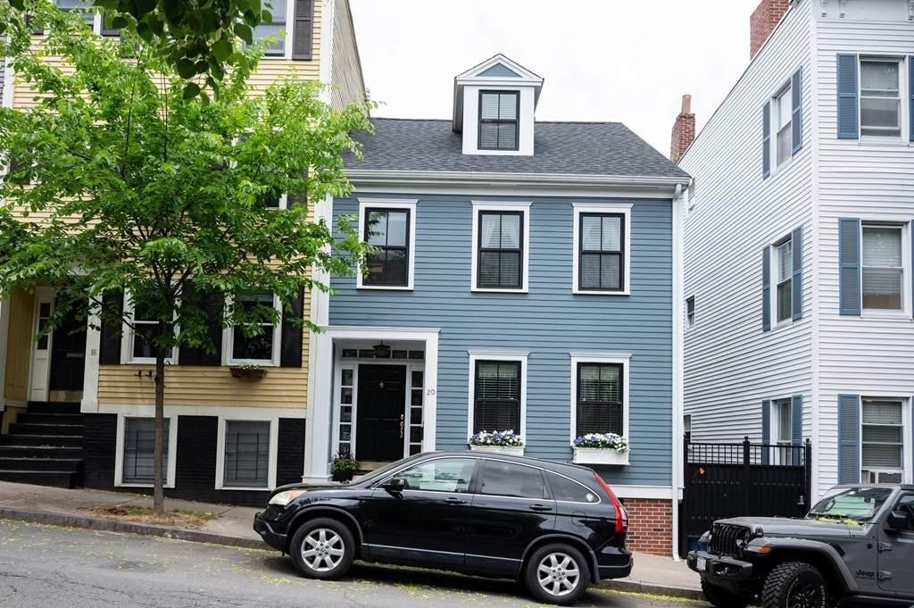 20 Concord Street - Photo 1