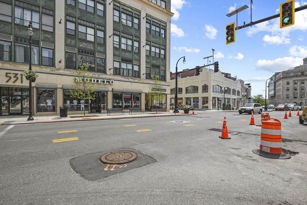 531 Main Street - Photo 1