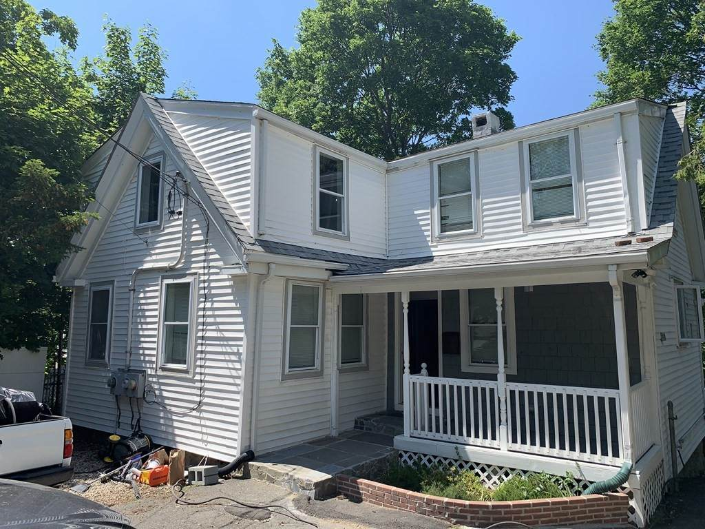 16 Louds Ave - Photo 1