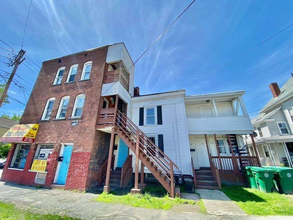 62 Dwight Street - Photo 1