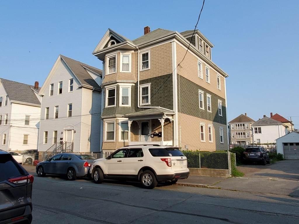 88 Mosher Street - Photo 1