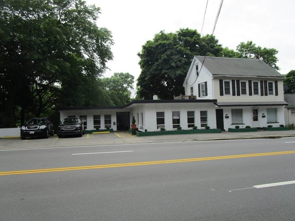 469 Bridge St - Photo 1