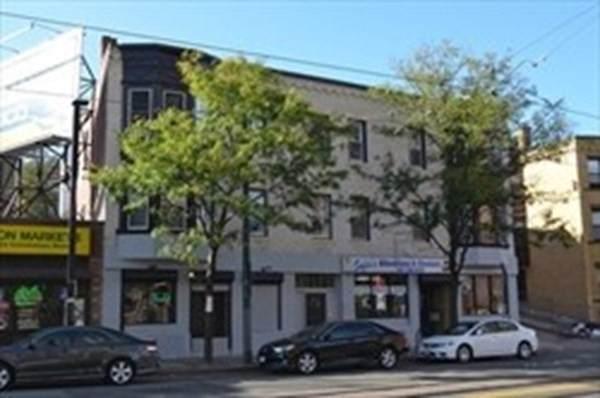 822-824 Huntington Ave - Photo 1
