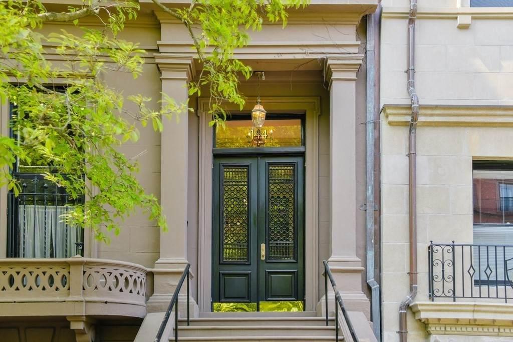 144 Beacon Street - Photo 1
