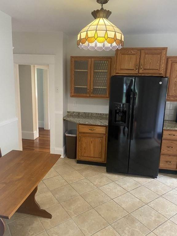 185 South Main Street, Raynham, MA 02767 (MLS #72845684) :: Chart House Realtors