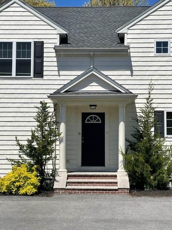 37 Wren Terrace - Photo 1