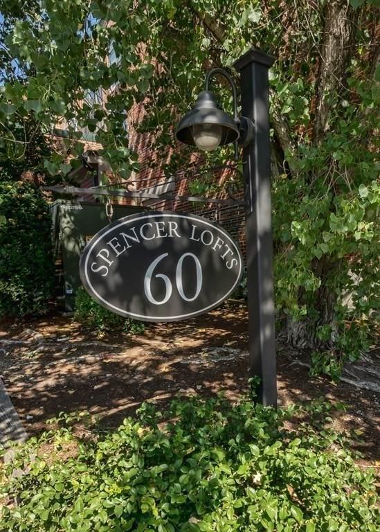 60 Dudley Street - Photo 1