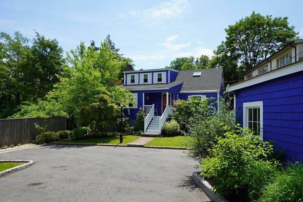 7 Stacey Ct - Photo 1
