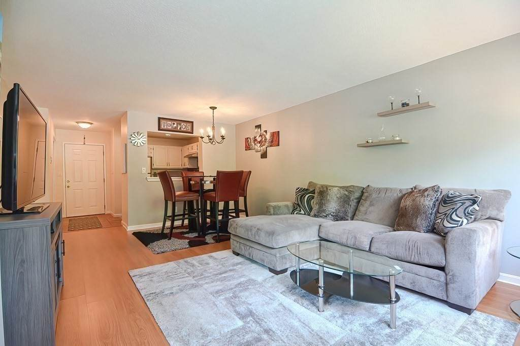 500 Colonial Drive - Photo 1