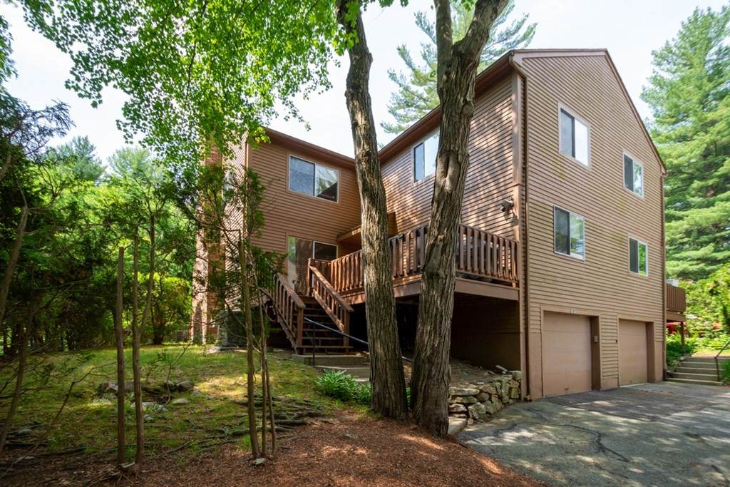 83 Voyagers Ln - Photo 1