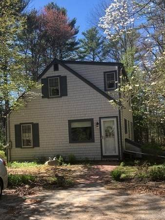 639 Grove St, Norwell, MA 02061 (MLS #72848103) :: EXIT Cape Realty