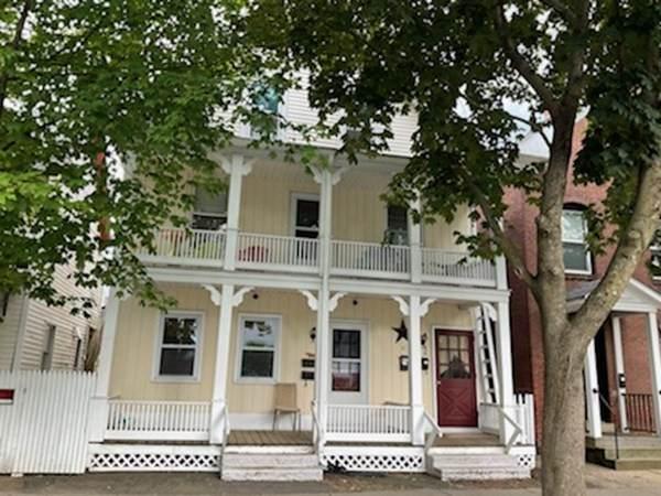 86-88 Fourth St, Montague, MA 01376 (MLS #72848547) :: Westcott Properties