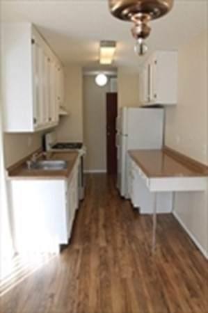 70 Shrewsbury Green Dr I, Shrewsbury, MA 01545 (MLS #72848901) :: The Duffy Home Selling Team