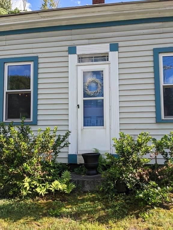 1899 Main St, Athol, MA 01331 (MLS #72849146) :: Westcott Properties