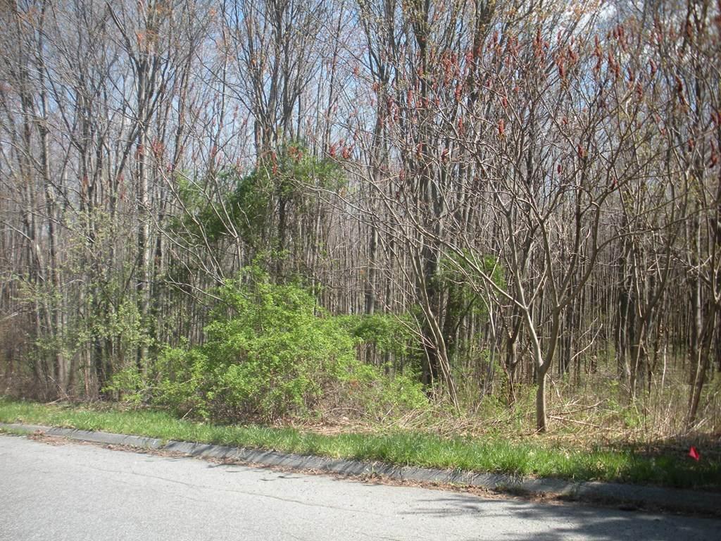 23 Prospect Hills Dr - Photo 1