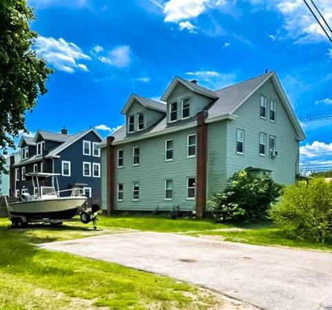 44-46 Slater St, Webster, MA 01570 (MLS #72849335) :: Anytime Realty