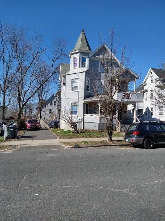 14 Murray Hill Ave - Photo 1