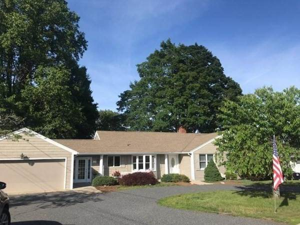 177 Congress St, Milford, MA 01757 (MLS #72849602) :: Anytime Realty