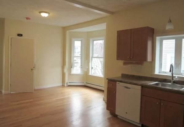 229 Tremont St #3, Somerville, MA 02143 (MLS #72849689) :: Walker Residential Team