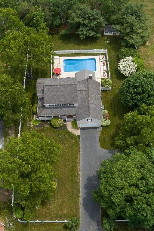 53 Blueberry Hill, Webster, MA 01570 (MLS #72849777) :: Anytime Realty
