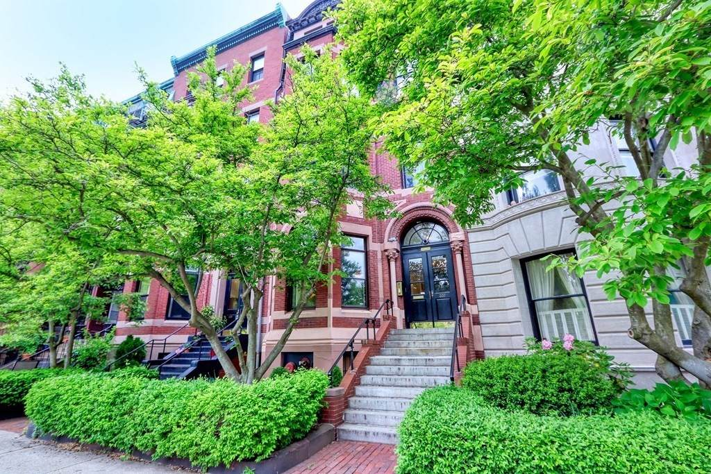 337 Commonwealth Avenue - Photo 1