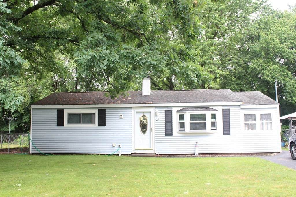 27 Silver Ave - Photo 1